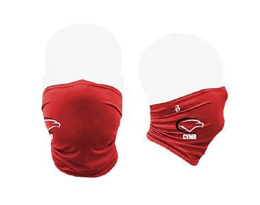 CVMB Gaiter Masks.jpeg
