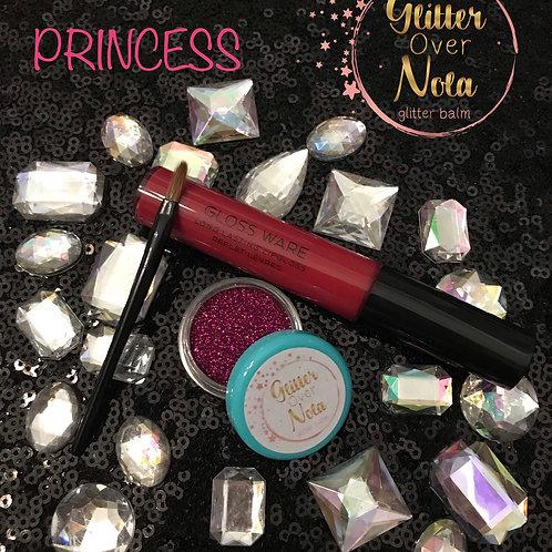 Prytania Princess
