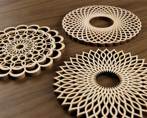 wood-laser-cutting-design