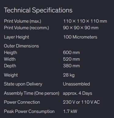 Sintratec Kit TS.jpg