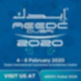 AEEDC_2020_Banner300X300.jpg