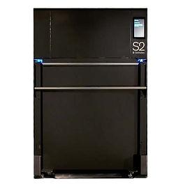 3D-printer-Sintratec-S2-front.jpg