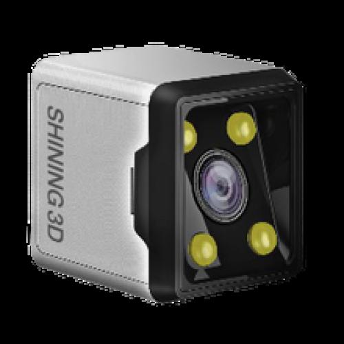 EinScan Color Camera