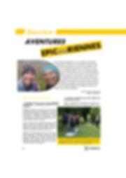 MNM_article_décembre2018-1.jpg