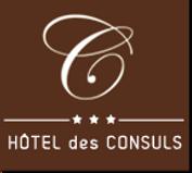Logo_hotel_consuls.png