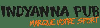 Logo_Indyannapub.png