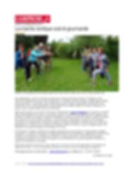 Article_Dépêche_250818.jpg