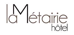 hotel-la-metairie-logo.png