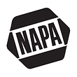 NAPA_AUTO_PARTS_LOGO(BLACK-WHITE).png