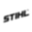 Stihl_logo (black+white).png