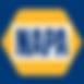 NAPA-logo-1ACD56DEF7-seeklogo.com.png