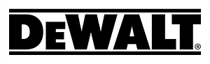 dewalt-4-logo-black-and-white.png