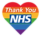 NHS_-_Rainbow_Heart_Sticker-0119.png