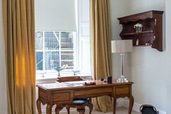 Writing Desk Heriot Row