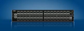 soluciones-redes.png