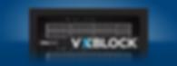 soluciones-vxblock.png