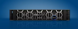 soluciones-vxrail.png