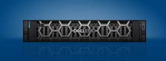soluciones-servidores.png