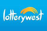 Lotterywest.jpg