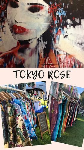 tokyo rose fashion.png