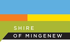 Affiliate Shire of Mingenew.png