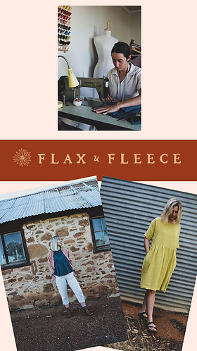 flax and fleece .png