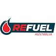 refuel.png