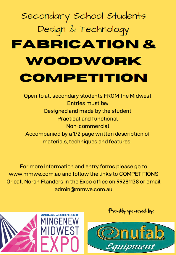 fabrication & woodwork flyer image.PNG