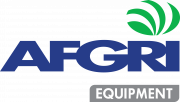 ARGRI-logo-PNG-Format-e1534836051183.png
