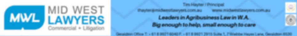 MWL Leaderboard 2019.png