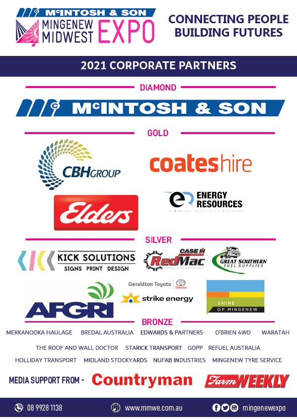 Corporate Partners June 2021.PNG