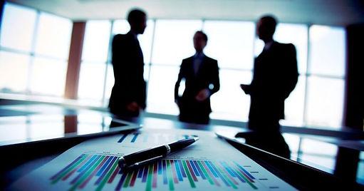 HCA Contabilidade e consultoria