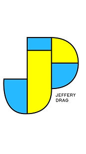 JefferyDragLogo