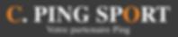 Logo C.PING SPORT.png