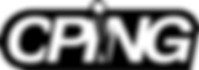 logo noir (1).png