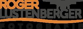 lustenberger_logo.png