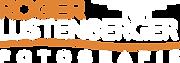 lustenberger_logo_auto_orange_weiss.png