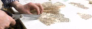 онлайн курс пошив нижнего белья.jpg