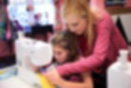 kids-sewing (1).jpg