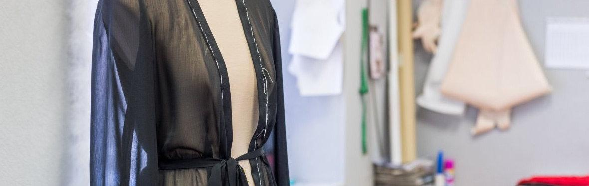 акции курсов шитья и дизайна одежды.jpg