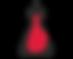 Лого без фона PNG_edited_edited.png