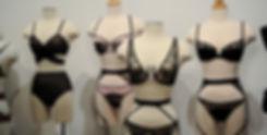 garment-school-online.jpg