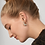 Thumbnail: Mely Enamel Earrings