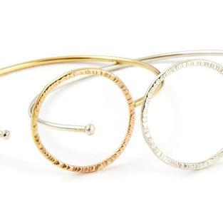 Rings & Bracelets