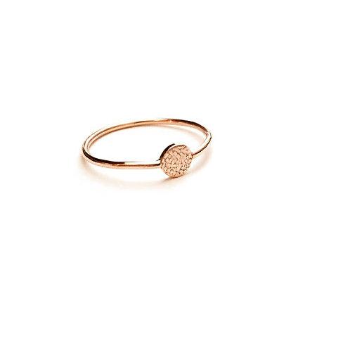 Desert Moon Ring
