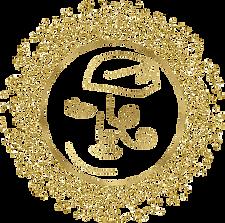 New Logo v2 smaller.png