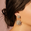 Thumbnail: Glow Starburst Earrings