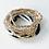 Thumbnail: Multi-Color Beaded Stacking Bracelets