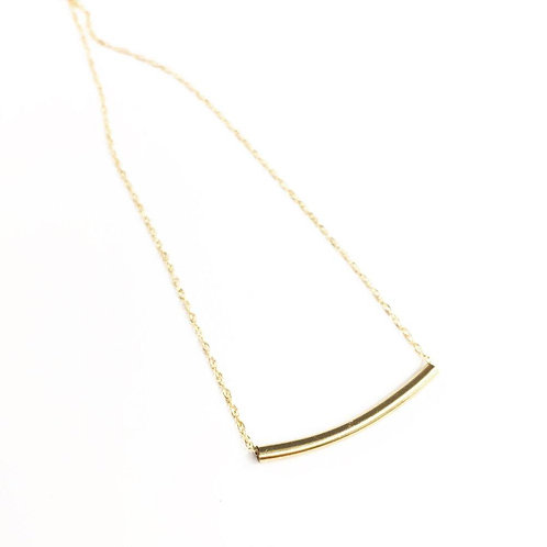 Riona Necklace