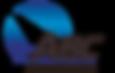 logo_ABC_Aeronaútico,_variaciones_de_col
